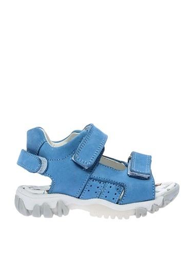 Mammaramma Sandalet Mavi